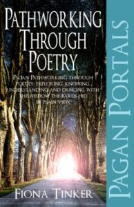 Book Review:  Pathworking Through Poetry